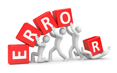 ERROR STRATEGY: Pronoun, Comparison, Article & Preposition
